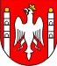 Gmina Szydłów